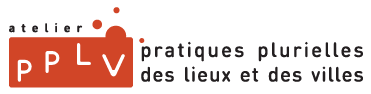 Atelier PPLV