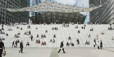 Urbinno (PUCA) : lancement d'une recherche collective sur les espaces collectifs d'innovation urbaine